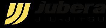 Jubera Jiu Jitsu Header Logo