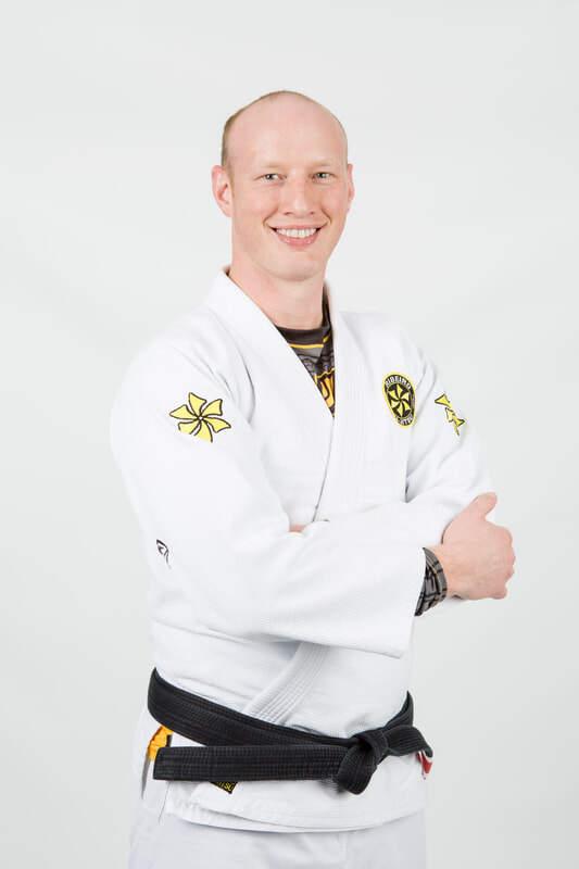 Professor Matt Jubera Profile